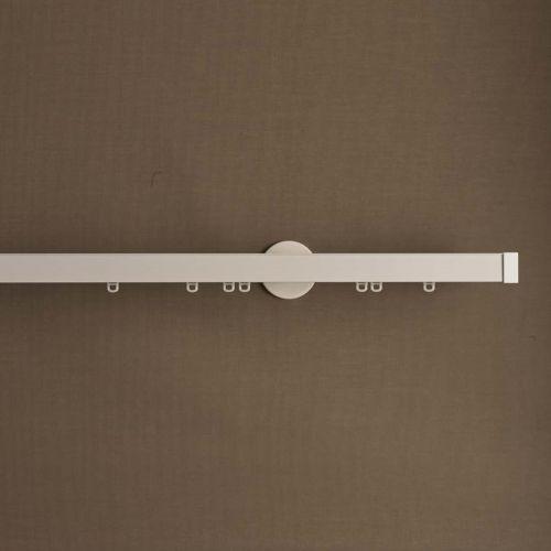 Nexgen - Single Rod