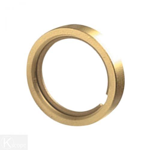 Euro Ring 34
